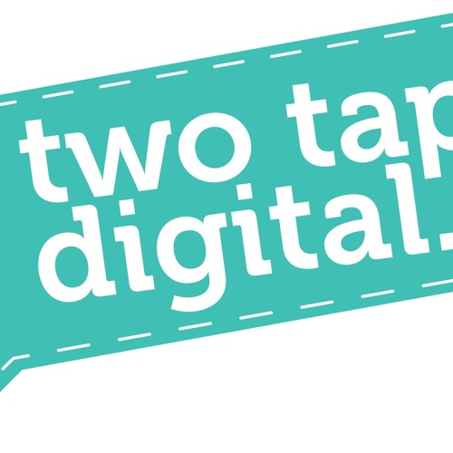 Two Tap Digital's avatar