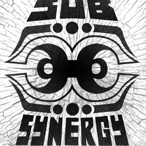 Sub Synergy Records's avatar