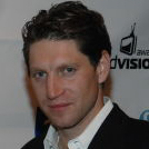 plasmasoul's avatar