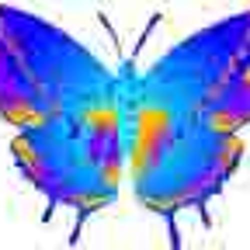 Sparkly's avatar