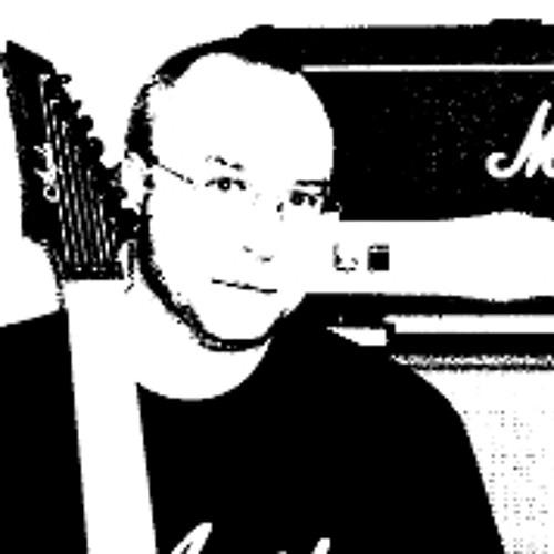 Jim Seebold's avatar