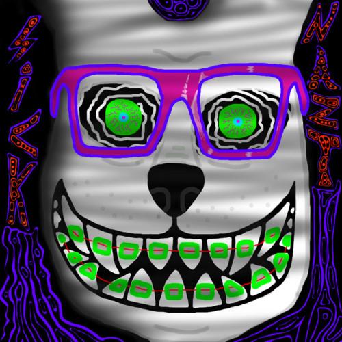SickNazT's avatar
