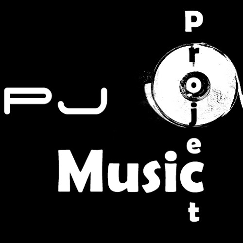 PJmusicProject's avatar