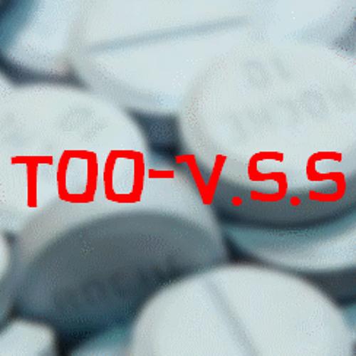 Too-V.S.S's avatar