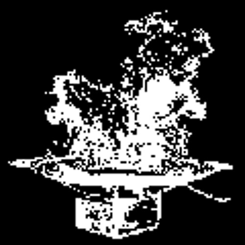 Pyrosonic's avatar