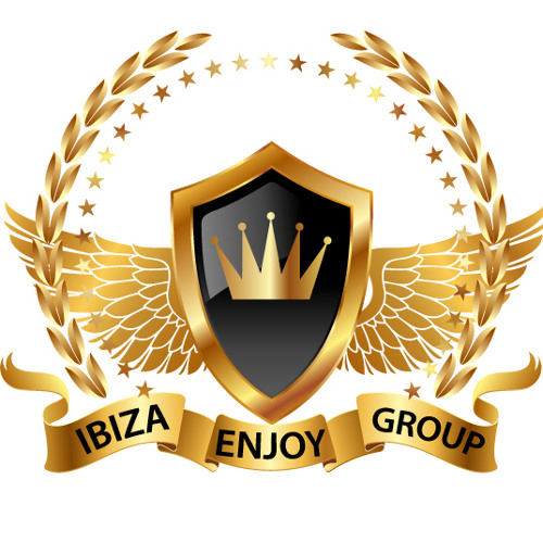 Ibiza Enjoy Group's avatar