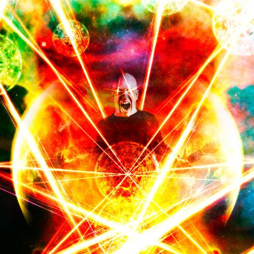 Devin Townsend!'s avatar