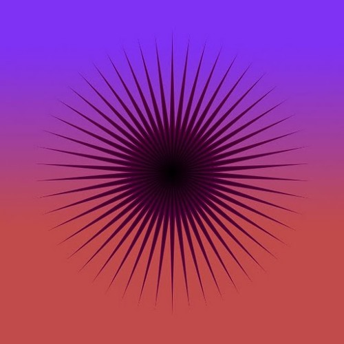 बुद्ध व्हाइट's avatar