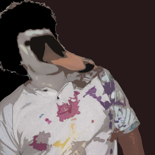 SWΔN's avatar