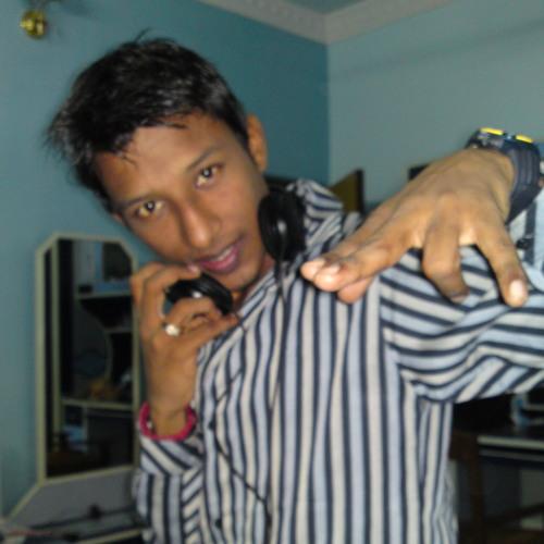 Deejay MnH's avatar