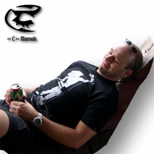 marook's avatar