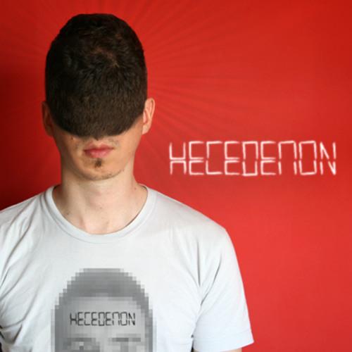 hecedemon's avatar
