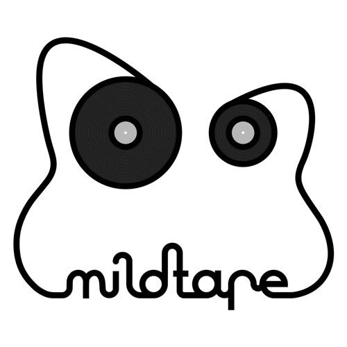 mildtape's avatar