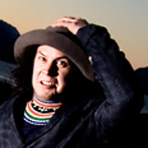 lawra-somby's avatar