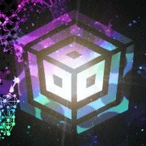 VJ DBlock's avatar