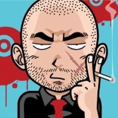 DatGreenGuy's avatar