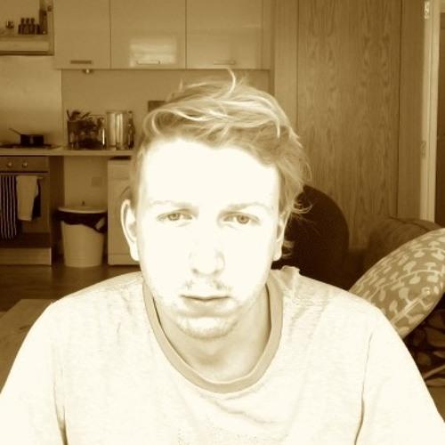 Simon Geils's avatar