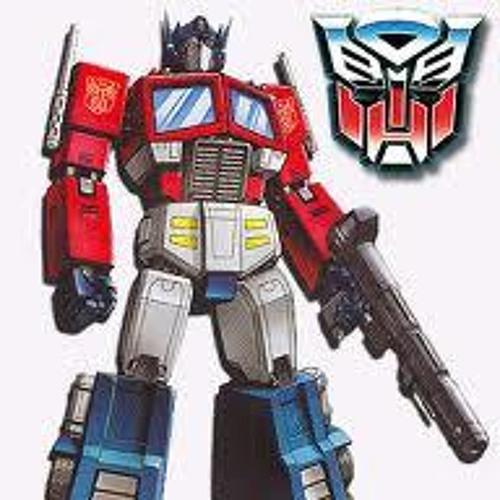 JermBot's avatar