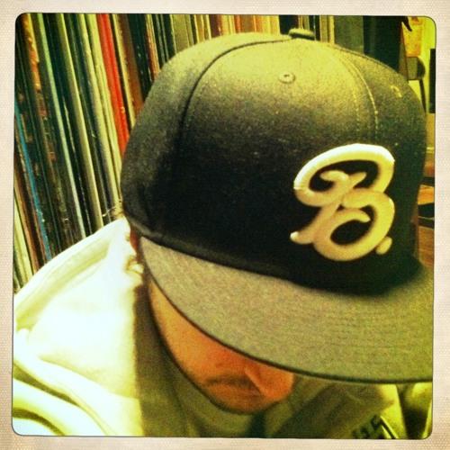 Da beatmaker's avatar
