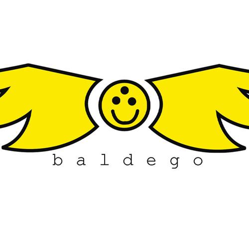 Baldego's avatar