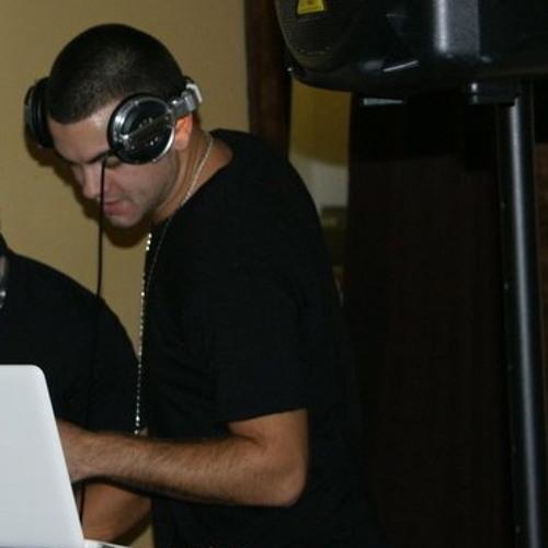 DJ Joey DiSarno 2's avatar