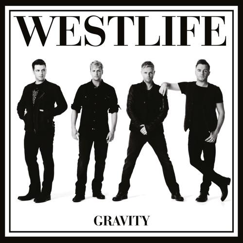 westlife's avatar