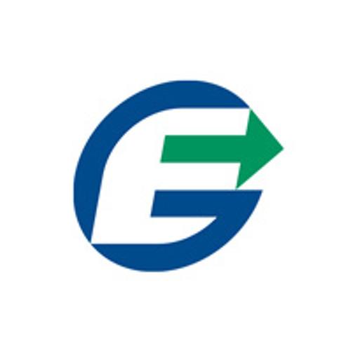 Goteborg Energi's avatar