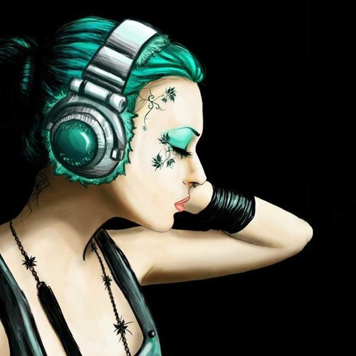 Trancenergy's avatar