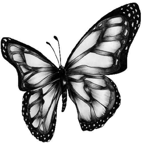 upcomingsoon's avatar