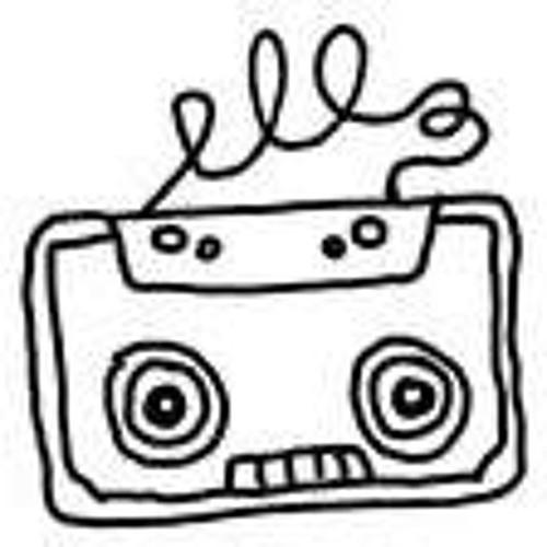 moonchicken's avatar