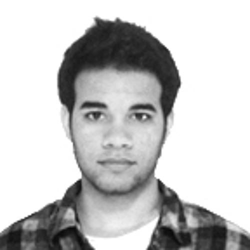 frankyurban's avatar