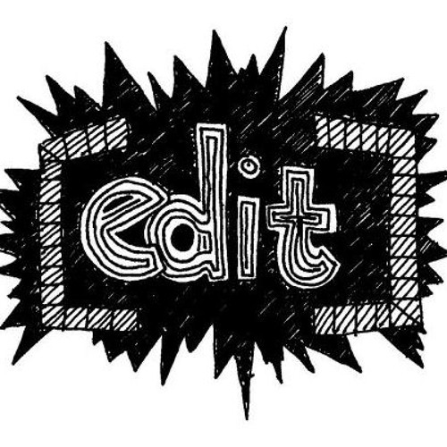 editradio's avatar