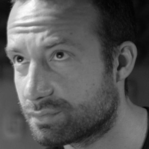 tkaftancioglu's avatar
