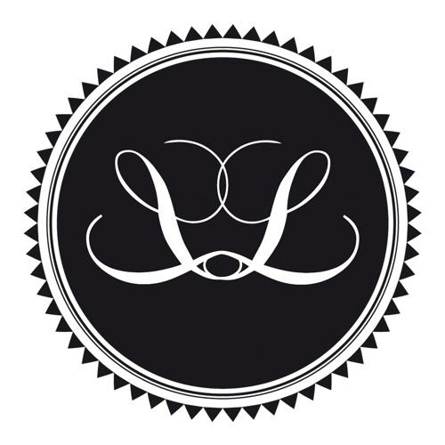 Like Life Records's avatar