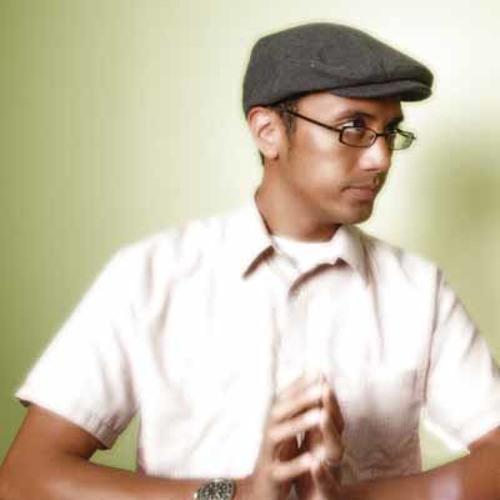 ariel5x5's avatar