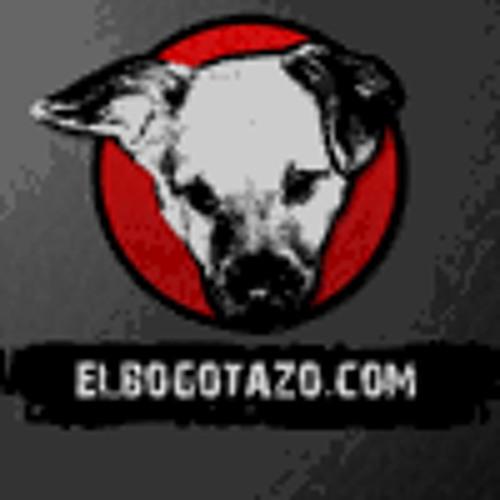 elbogotazo's avatar