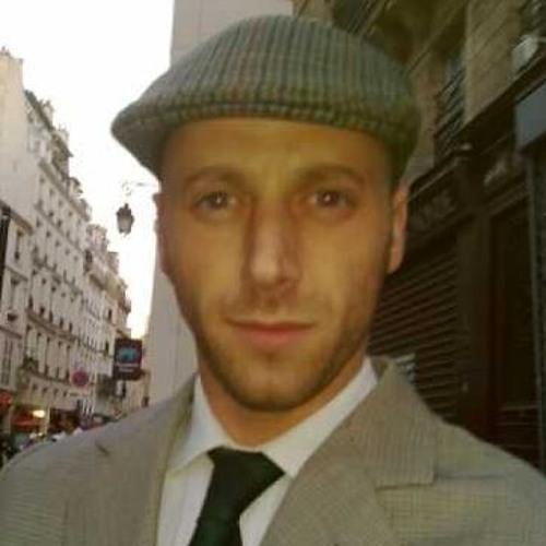 Taviani's avatar