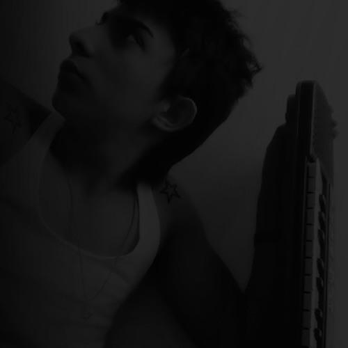 Estereotipo's avatar