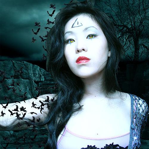 psychecorp's avatar