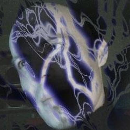 Rolandmc's avatar