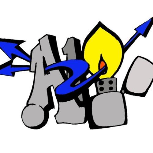 A10's avatar