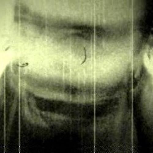 Psychotic Breakthrough's avatar