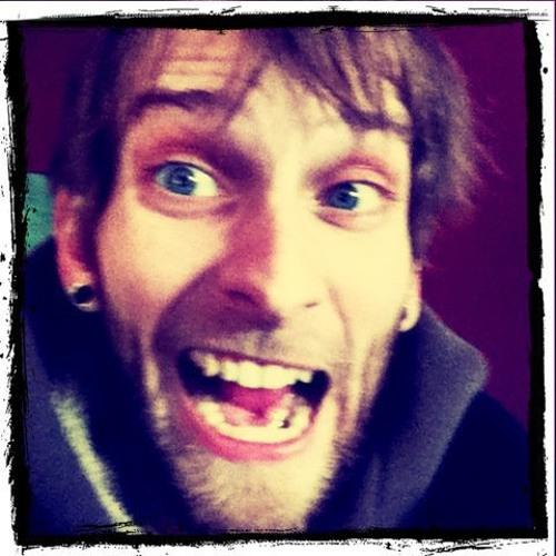 Jason Mendelke's avatar