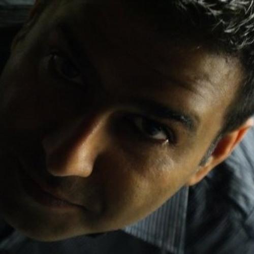 chetanladwa's avatar