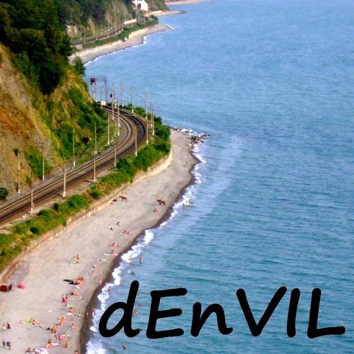 Denvil's avatar