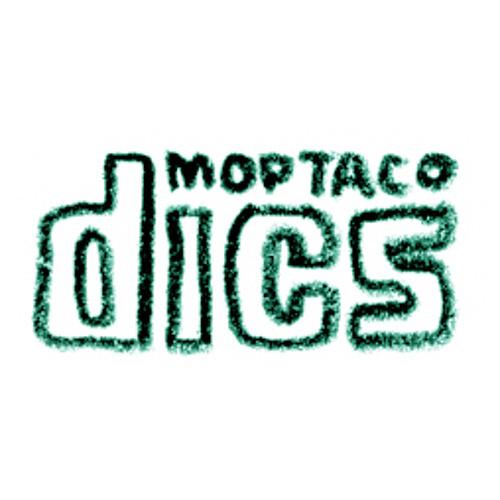Moptaco Dics's avatar