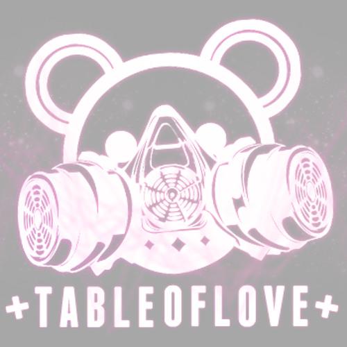 Table Of Love (Kerli.net)'s avatar