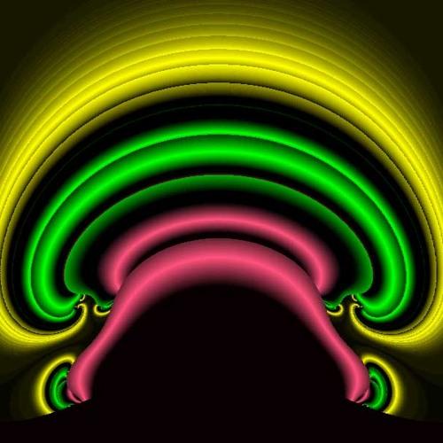 buncus's avatar