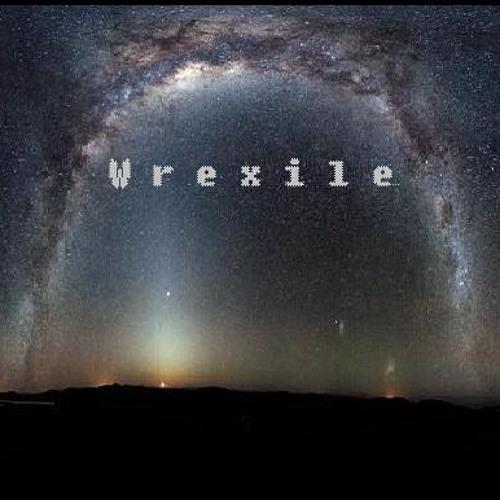 Wrexile's avatar