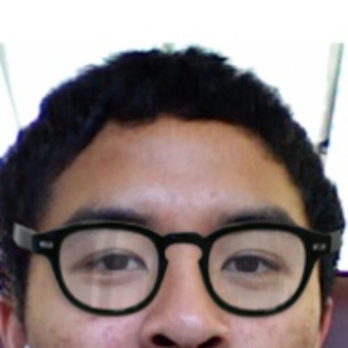 milkbarista's avatar